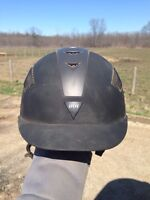 IRH Helmet for sale
