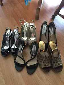 Designer Shoes for sale