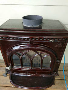 Wood Stove Buy New Amp Used Goods Near You Find
