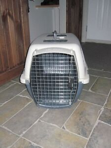 Pet Taxi Carrier - Large