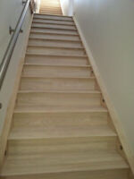 HIRE an INSTALLER DIRECTLY *** QUALITY WORK@ AFFORDABLE PRICE