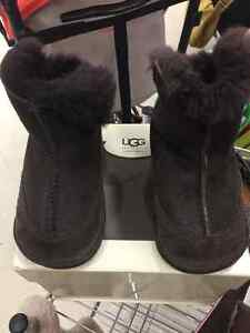 Authentic Ugg Boots 12-18m