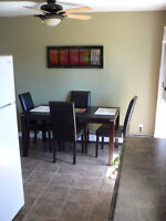 3 BEDROOM RESIDENTIAL APPARTMENT IN CENTRAL DIEPPE