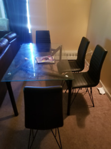 Dining Sets for sale plus delivery