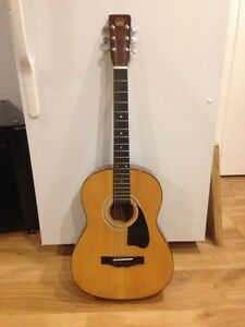hondo buy or sell guitars in ontario kijiji classifieds. Black Bedroom Furniture Sets. Home Design Ideas