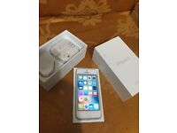 Apple iPhone 5 Unlocked 16gb v good condition no offers
