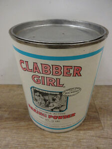 Collectable Tins at The Old Attic
