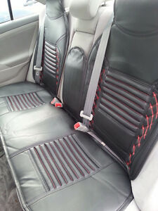 Pet Car Seat Covers