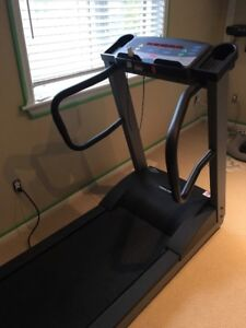Trimline T340 Treadmill for sale