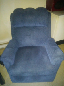 Furniture for sale - moving sale. Make me an offer. Must go!