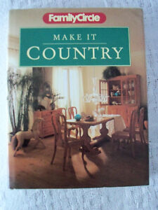 """""""MAKE IT COUNTRY"""""""