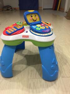 Fisher Price Children's Toy