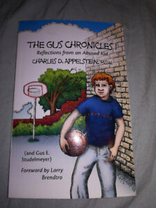 The Gus Chronicles