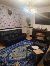 5 bedroom house to let bd4