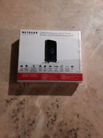 Wireless Router -- Still in sealed package!