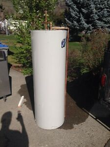 Water Storage Tanks Buy Amp Sell Items Tickets Or Tech In
