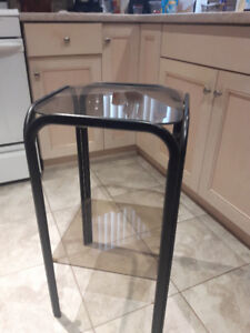 Occasional Table - Great Condition