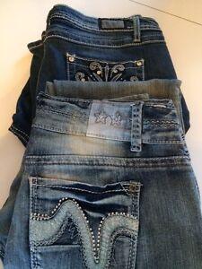 Vêtements pour Femmes prix variés 2$-5$-10$ Lac-Saint-Jean Saguenay-Lac-Saint-Jean image 2