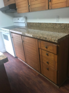 Granite Counter Tops For Sale!