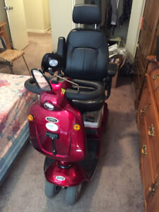 Cobra Scooters | Kijiji - Buy, Sell & Save with Canada's #1