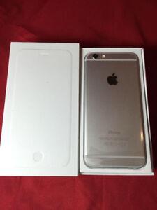 IPhone 6 -32GB