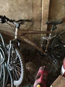 Ccm torrent la bike