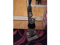 Excellent Dyson dc07 upright free delivery