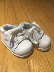 All childrens shoes brand new and never worn West Island Greater Montréal image 7
