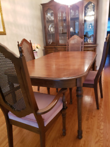 Buy Or Sell Dining Table Amp Sets In Ontario Furniture