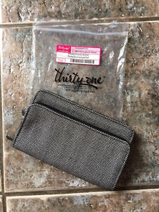 ThirtyOne Perfect Cents Wallet