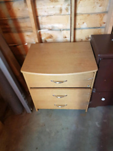 Used dressers for sale