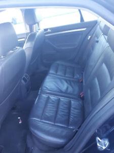2006 Volkswagen Jetta for Sale $1500
