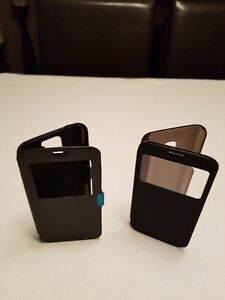 Folding Cases for Samsung Galaxy S5 & S7