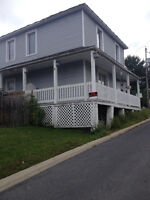 House For Sale in Rockland Ontario