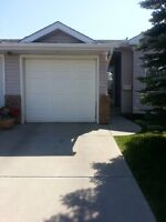 CITY ASSESSMENT $ 319,000 /  ONLY  ASKING   299,000