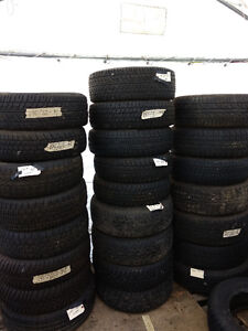 14 inches winter tires. See sizes in description