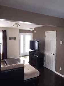 AUBAINE ! Belle maison en rangée à vendre secteur Jonquière Saguenay Saguenay-Lac-Saint-Jean image 3