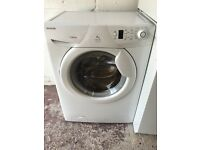 Hoover 7kg Washing Machine Immaculate Condition Just £85 Sittingbourne