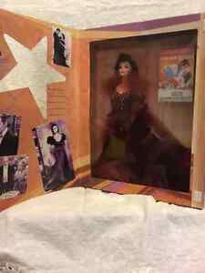 Mattel Barbie Dolls - Rare Collectables Oakville / Halton Region Toronto (GTA) image 5