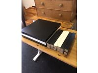 Two IKEA coffee tables. Free delivery
