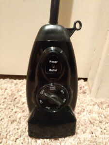 GE Model 15254 Photocell Controlled Dawn-Dusk Outdoor Timer