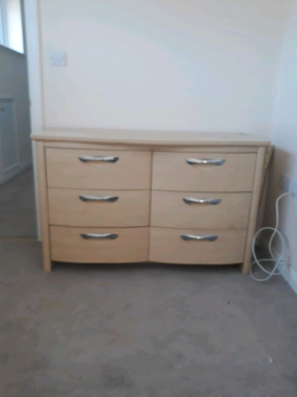 best authentic 03fbf aaf96 chest drawers | in Winchester, Hampshire | Gumtree
