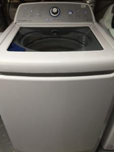 laveuse a vendre