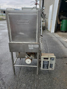 COMERCIAL KITCHEN EQUIPMENT USED QUALITY