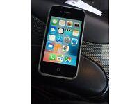 iPhone 4s. 32g