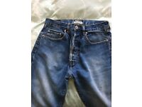 Men's Caterpillar Jeans W32 L34