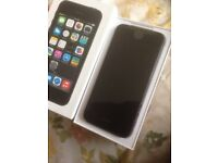 IPhone 5s 16gb EE brand NEW