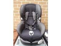 Maxicosi Priori Car Seat