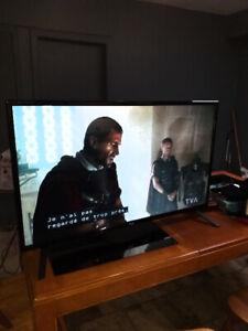 Tv Led Rca 48 pouce