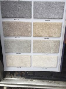 Perrys carpet Installation For over 29 Years Kitchener / Waterloo Kitchener Area image 4